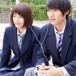 福士蒼汰映画ドラマ2015の予定!高校の彼女、熱愛過去は?