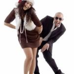 クリスマスプレゼントカップルにおすすめランキング!迷ったらコレ!
