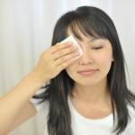 ロコベースリペアクリームはアトピーに効く?口コミや最安値まとめ