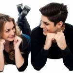 B型男性とO型女性との恋愛の相性は?喧嘩の原因や復縁方法も!