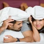 O型男性とB型女性の相性はいい?喧嘩の対策や復縁方法は?