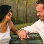 外国人と出会う方法!国際結婚の問題点と日本人女性の印象