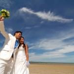 スピード結婚する理由!離婚率は高くない?後悔しない方法とは?