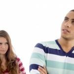 理由のない離婚が増えている?離婚原因ランキング!両親に挨拶は?