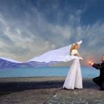 バツイチ彼氏と結婚を決める理由って?両親に紹介する効果的な方法!