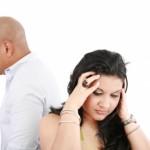 彼氏が女性とLINEする心理と対処法!やめて、と言うのは逆効果?!