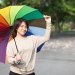 雨の日お家デートの楽しみ方!おすすめ5選!