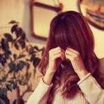 離婚したけど・・女性がよく後悔することとは?