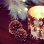 2016ダイソーのクリスマスグッズをチェック!おしゃれアレンジも♪