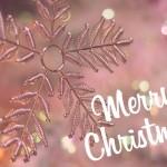 クリスマスは3コインズで♪プチプラだけどワンランク上の飾り特集!